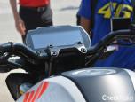 Yamaha MT-15 MY2019 ยามาฮ่า เอ็มที 15 ปี 2018 ภาพที่ 07/10