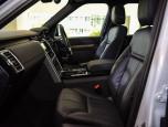 Land Rover Discovery TD6 3.0 SE MY17 แลนด์โรเวอร์ ดีสคัฟเวอรรี่ ปี 2017 ภาพที่ 13/20