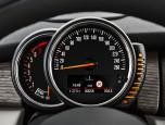 Mini Hatch 3 Door Cooper มินิ แฮทช์ 3 ประตู ปี 2014 ภาพที่ 08/16