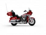 Harley-Davidson Touring Road Glide Ultra MY2019 ฮาร์ลีย์-เดวิดสัน ทัวริ่ง ปี 2019 ภาพที่ 3/4