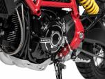 Ducati Scrambler Desert Sled MY2019 ดูคาติ สแคมเบอร์ ปี 2019 ภาพที่ 6/8
