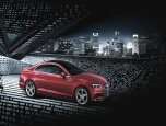 Audi A5 Coupe 45 TFSI quattro S Line ออดี้ เอ5 ปี 2017 ภาพที่ 06/10