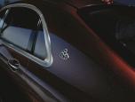 Mercedes-benz Maybach S560 Premium เมอร์เซเดส-เบนซ์ ปี 2017 ภาพที่ 03/12