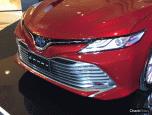 Toyota Camry Hybrid 2.5 HV Premium MY2019 โตโยต้า คัมรี่ ปี 2019 ภาพที่ 1/7