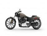 Harley-Davidson Softail Breakout 114 MY20 ฮาร์ลีย์-เดวิดสัน ซอฟเทล ปี 2020 ภาพที่ 06/19