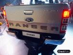 Ford Ranger Double Cab 2.0 Turbo Limited 4x4 10 AT MY18 ฟอร์ด เรนเจอร์ ปี 2018 ภาพที่ 08/12