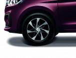 Suzuki Ertiga GL MY20 ซูซูกิ เออติกา ปี 2020 ภาพที่ 6/9