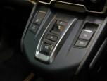 Honda CR-V 1.6 EL i-DTEC 4WD ฮอนด้า ซีอาร์-วี ปี 2017 ภาพที่ 08/20