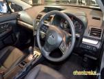 ซูบารุ Subaru XV 2.0i Premium เอ็กวี ปี 2012 ภาพที่ 14/16