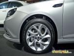 MG 6 1.8 D Turbo DCT Fastback เอ็มจี 6 ปี 2014 ภาพที่ 12/20