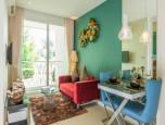 แกรนด์ แคริบเบียน คอนโด รีสอร์ท พัทยา (Grand Caribbean Condo Resort Pattaya) ภาพที่ 09/17