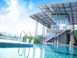 บ้านสวยน้ำใส สุราษฎร์ธานี (Baan Suay Nam Sai Suratthani) ภาพที่ 14/17