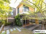 บ้านศิรินทรา ร่มเกล้า - สุวรรณภูมิ (Sirintra Romklao-Suvarnabhumi) ภาพที่ 08/27