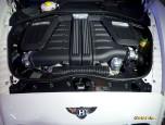 Bentley Continental GT Speed เบนท์ลี่ย์ คอนติเนนทัล ปี 2013 ภาพที่ 18/18