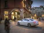Mercedes-benz CLS-Class CLS 300 d AMG Premium CKD เมอร์เซเดส-เบนซ์ ซีแอลเอส-คลาส ปี 2018 ภาพที่ 3/9