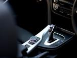 BMW Series 4 430i Convertible Luxury บีเอ็มดับเบิลยู ซีรีส์ 4 ปี 2017 ภาพที่ 03/10
