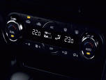 Mazda 3 2.0 S Sports Hatchback MY2018 มาสด้า ปี 2018 ภาพที่ 7/8