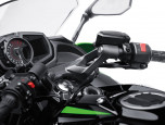 Kawasaki Ninja 650 KRT Edition คาวาซากิ นินจา ปี 2016 ภาพที่ 04/18