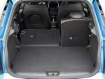 Mini Hatch 5 Door Cooper SD มินิ แฮทช์ 5 ประตู ปี 2014 ภาพที่ 10/10