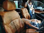 BMW X7 M50d บีเอ็มดับเบิลยู ปี 2019 ภาพที่ 07/15