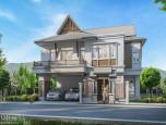 คิวเฮ้าส์ วิลล่า นครพิงค์ (Q House Villa Nakorn Ping) ภาพที่ 4/6