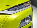 Hyundai KONA electric SE ฮุนได ปี 2019 ภาพที่ 07/20