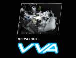 Yamaha NMAX 155cc ยามาฮ่า เอ็นแม็กซ์ ปี 2017 ภาพที่ 10/13