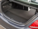 Mercedes-benz C-Class C 350 e Exclusive เมอร์เซเดส-เบนซ์ ซี-คลาส ปี 2016 ภาพที่ 09/10