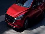 Mazda 2 1.3 E Sedan มาสด้า ปี 2019 ภาพที่ 11/20