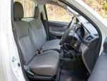 Mitsubishi Triton Single Cab 2.5 VGT GL SWB 4WD AT มิตซูบิชิ ไทรทัน ปี 2016 ภาพที่ 10/14