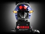 Yamaha Exciter 150 MotoGP Edition ยามาฮ่า เอ็กซ์ไซเตอร์ 150 ปี 2016 ภาพที่ 7/9