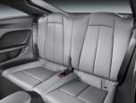 Audi TTS Coupe quattro ออดี้ ทีทีเอส ปี 2019 ภาพที่ 07/16