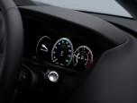Jaguar F-Pace 2.0 Portfolio จากัวร์ เอฟ-เพซ ปี 2016 ภาพที่ 11/13