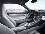 Porsche 911 Carrera ปอร์เช่ ปี 2015 ภาพที่ 03/11