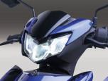 Yamaha Exciter RC 150 2019 ยามาฮ่า ปี 2019 ภาพที่ 14/14