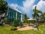 แกรนด์ แคริบเบียน คอนโด รีสอร์ท พัทยา (Grand Caribbean Condo Resort Pattaya) ภาพที่ 07/17