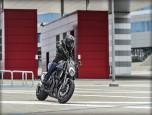Ducati Diavel XDiavel S Carbon Version ดูคาติ เดียแวล ปี 2016 ภาพที่ 3/9