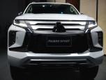 Mitsubishi Pajero Sport GT-Premium 4WD มิตซูบิชิ ปาเจโร่ สปอร์ต ปี 2019 ภาพที่ 08/20