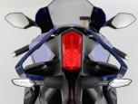 Yamaha YZF-R1 Standard ยามาฮ่า วายแซดเอฟ-อาร์1 ปี 2015 ภาพที่ 12/12