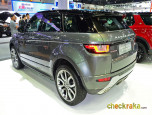Land Rover Range Rover Evoque 2.0 Ingenium Diesel HSE แลนด์โรเวอร์ เรนจ์โรเวอร์อีโวค ปี 2015 ภาพที่ 13/20