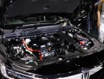 Honda Accord HYBRID ฮอนด้า แอคคอร์ด ปี 2019 ภาพที่ 04/14