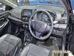 Toyota Vios Exclusive โตโยต้า วีออส ปี 2016 ภาพที่ 09/14