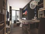 เดอะ แกลลอรี่ คอนโดมิเนียม (The Gallery Condominium) ภาพที่ 09/15