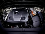 Volvo XC90 T8 TWIN Engine Inscription MY17 วอลโว่ เอ็กซ์ซี 90 ปี 2017 ภาพที่ 5/7