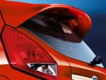 ฟอร์ด Ford Fiesta 5Dr 1.5 Sport Powershift เฟียสต้า ปี 2012 ภาพที่ 06/18