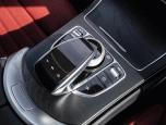 Mercedes-benz C-Class C 200 AMG Dynamic เมอร์เซเดส-เบนซ์ ซี-คลาส ปี 2018 ภาพที่ 09/10