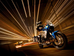 ยามาฮ่า Yamaha XT1200Z Super Tenere ปี 2012 ภาพที่ 5/5