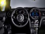 Mini Cooper SE มินิ ปี 2020 ภาพที่ 5/7