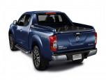 Nissan Navara NP300 King Cab Calibre EL Sportech 6MT นิสสัน นาวาร่า ปี 2015 ภาพที่ 02/14