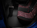 Toyota Yaris ATIV 1.2 S+ โตโยต้า ยาริส ปี 2018 ภาพที่ 16/20